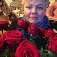 Людмила, 53 года, Рак, Санкт-Петербург