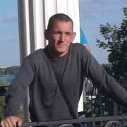 Алексей Чиликов 35 Дзержинск