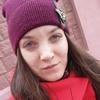 Ника, 23, г.Мозырь