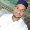 zeeshan asghar, 27, г.Салала