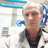 Николашка, 51 год, Стрелец, Краснодар