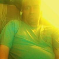 ирик, 49 лет, Близнецы, Набережные Челны