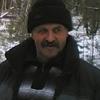 ivan, 52, Kadiivka