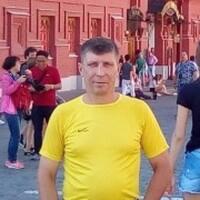 Nikolay, 48 лет, Рак, Нижний Новгород
