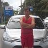 igor, 42, г.Измаил