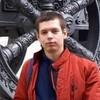 Илья, 22, г.Коломна
