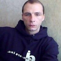 Андрей, 42 года, Рак, Одесса