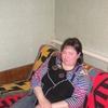 таня, 40, г.Волоконовка