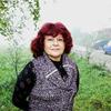 Antonina, 63, г.Иваново