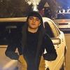 Seyyad, 24, г.Баку