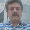Aleksey, 54, Novoaleksandrovsk