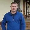 Іван, 36, г.Трускавец
