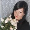 мариша, 32, г.Барановичи