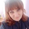Ксения, 41, г.Краснодар
