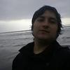 Matiasalfredo, 22, Сантьяго