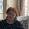 Раушан, 61, г.Нью-Йорк