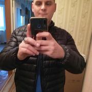 Иван 34 Волжск