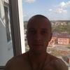 Миха, 28, г.Борисполь