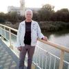 Nikolay, 66, Myrhorod