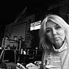 Наталья, 44, г.Гиссен
