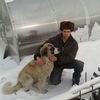андрей попихин27, 46, г.Белогорск