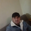 Руслан, 46, г.Актау