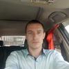 Dmitriy, 35, Parabel