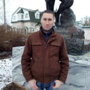 Сергей из Котласа желает познакомиться с тобой