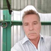 Сергей 62 Самара