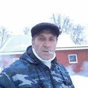 Василий 57 Москва