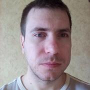 Александр, 31