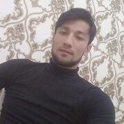 Akosh 25 Ташкент