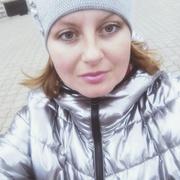 Юлия 38 лет (Козерог) Салават