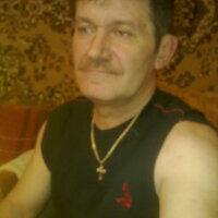 Сергей, 48 лет, Рыбы, Ашхабад