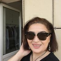 roza, 53 года, Дева, Алматы́