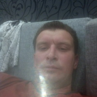 Сергей, 37 лет, Телец, Нижний Новгород