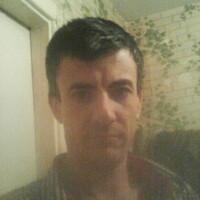 Валера, 39 лет, Козерог, Тула