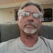 steve weaver, 41, г.Ньюарк