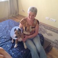 Оксана, 65 лет, Козерог, Алматы́