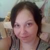 Мария, 33, г.Королев