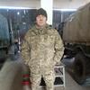 Anatoliy, 44, Yavoriv