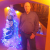 Алексей, 41, г.Астрахань