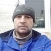 Александр, 41, г.Речица