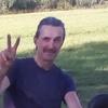 Евгений, 51, г.Луга