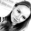 Марина, 26, г.Сосновый Бор