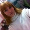Oksana, 30, Abakan