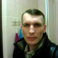 александр, 38 лет, Дева, Нижний Новгород
