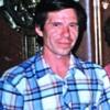 Гриша, 61, г.Барань