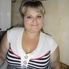 Каришка, 30, г.Фрунзовка