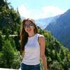 Valya, 21, Khmelnik